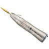 Ti-Max X-SG65L Tytanowa prostnica chirurgiczna LED