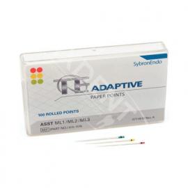 Sączki Papierowe TF Adaptive