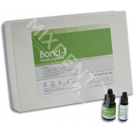 Bond-1 Intro Kit