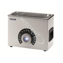 Myjka ultradźwiękowa Euronda EUROSONIC 4D 3.5L