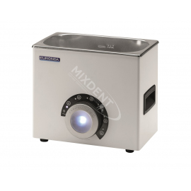 Myjka ultradźwiękowa Euronda EUROSONIC 3D 3L