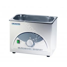 Myjka ultradźwiękowa Euronda EUROSONIC ENERGY 3L