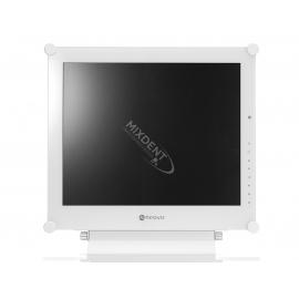 "Monitor NEOVO LCD DR 17"" X-17P white"