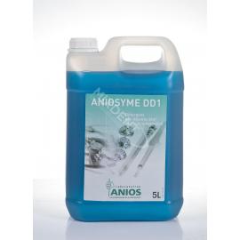 Aniosyme DD1 5L