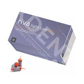 Riva Light Cure HV kapsułki 45szt