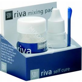 Riva Self Cure zestaw 1-1