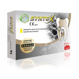 Syntex strzykawka 10g Cerkamed