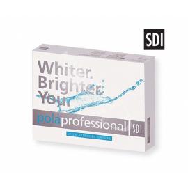 Pola Professional PF 37.5% strzykawka 3.3g