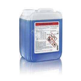 Lysoformin 3000 5L
