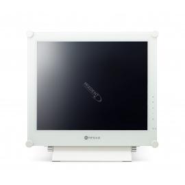 """Monitor NEOVO LCD X-15P - 15"""""""