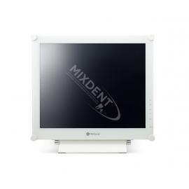 """Monitor NEOVO LCD X-19P - 19"""""""
