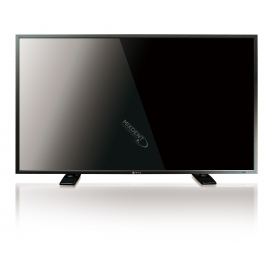 "Monitor NEOVO LCD RX-55, LED - 55"""