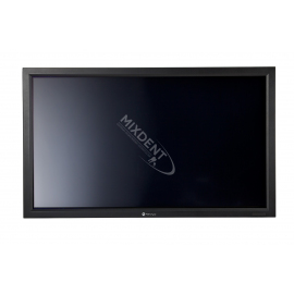 Monitor NEOVO LCD HX-32, LED - 32""