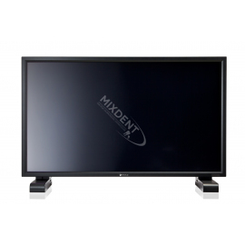 Monitor NEOVO LCD HX-42, LED - 42""