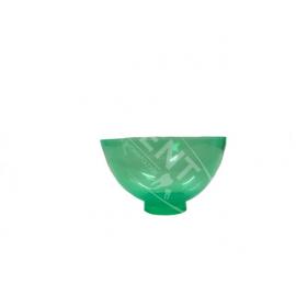 Miska silikonowa mała - średnica 8.5cm