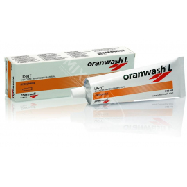 Oranwash L 140ml