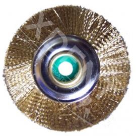 Szczotka SHC178C