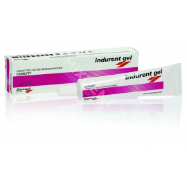 Indurent Gel 60ml