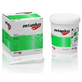 Zetaplus 900ml