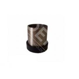 Pierścień odlewniczy metalowy rozmiar 55 x 60mm