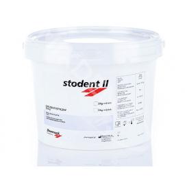 Gips STODENT II -5 kg