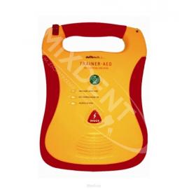 Defibrylator szkoleniowy LIFELINE AED
