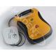 Defibrylator LIFEline AED z baterią 7-letnią