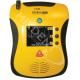 Defibrylator AED LIFELINE PRO