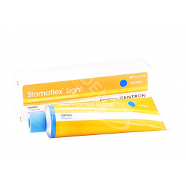Stomaflex Light Pentron 130g