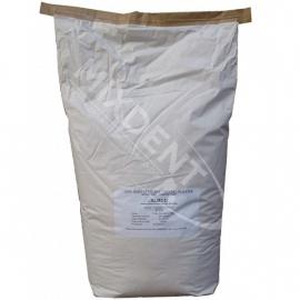 Gips Almod II biały 5 kg