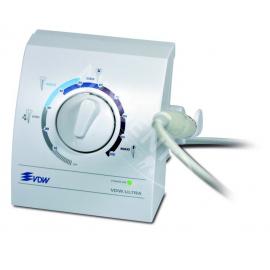 VDW ULTRA Endodontyczny unit ultradźwiękowy