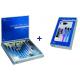 Herculite XRV Ultra 40g + Herculite XRV Ultra Mini Kit