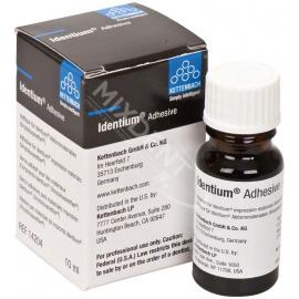 Identium adhesive klej do łyżek 10ml