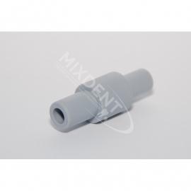 Adapter ssaka Cattani ⌀ 11/7 mm