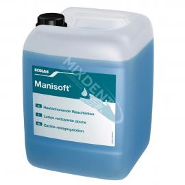Manisoft 6L