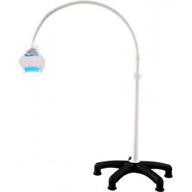Lampa wybielająca BT Cool