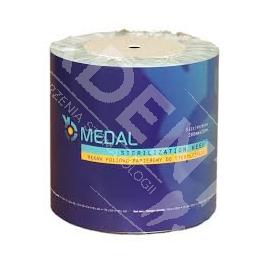 Rękaw do sterylizacji MEDAL 20cm x 200m