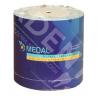 Rękaw do strerylizacji MEDAL 20cm x 200m