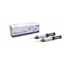 Maxcem Elite Mini Kit strzykawka 5g