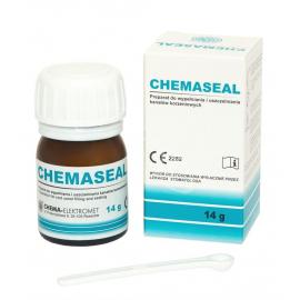 Chemaseal 14 g