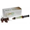 NX3 strzykawka 5g Clear