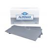 Wosk Alminax 500g