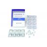 Surgispon - opatrunek żelatynowy 32szt