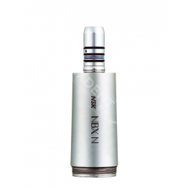 NBX N - Tytanowy mikrosilnik elektryczny bez podświetlania