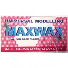 Wosk modelowy Maxwax 500g