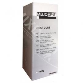 Meliodent Heat Cure proszek kolor nr. 26 1kg