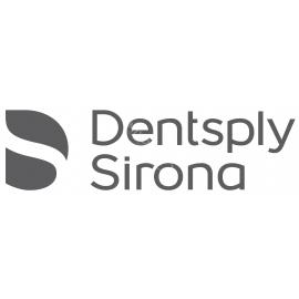 01.02.2019 Szkolenie Dentsply Endodoncja w codziennej praktyce Płock
