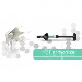Harmonize strzykawka 4g
