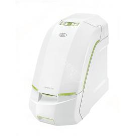 Assistina 3x3 Urządzenie do czyszczenia końcówek