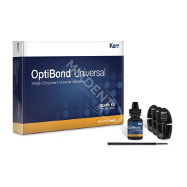 OptiBond Universal 5ml
